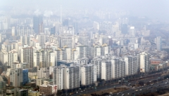 서울 아파트 분양가 또 올랐다…3.3㎡당 2573만원
