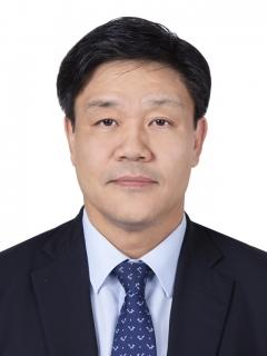 모간스탠리 투자운용사업부문, 한국 본부장에 이윤표씨 선임