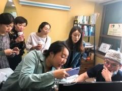 천안시, 베트남 현지서 '외국인 의료관광객 유치'에 총력