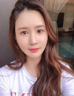 """이다해 성형의혹에 반박…""""카메라 어플·각도에 따라 달라보이는 것"""""""