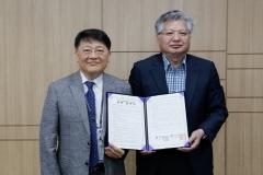 가톨릭관동대 국제성모병원, 인천시 심폐소생술 응급처치 교육 운영기관 선정