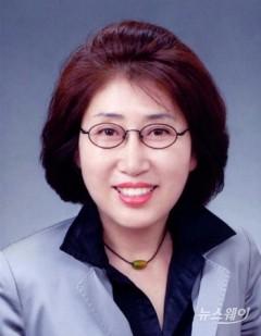 이혜자 도 의원, 중소기업 제품 판로 확대 관련 조례 발의