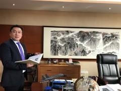 """[IPO레이더]로스웰, '차이나 포비아' 우려에 '난색'···""""글로벌 전장기업으로 성장할 것"""""""