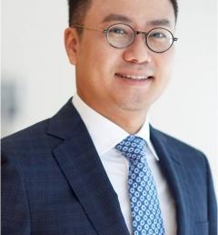 BGF, 2세 경영승계 속도…홍정국 부사장 지분 10.33%