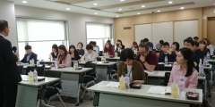 경기도교육청, '학교민주주의 정책' 제안할 연구에 앞장