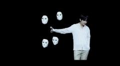 방탄소년단(BTS), 1억뷰 뮤비 20편···'싱귤래러티'도 돌파