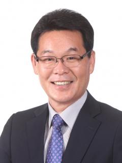 """권익현 부안군수, """"지역맞춤형  인구늘리기 정책 발굴 추진"""""""