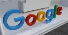 구글, 화웨이와 일부사업 중단하자…중국서 아이폰 불매 조짐