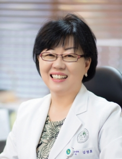 김경효 이대목동병원 교수, 제10회 아시아소아감염학술대회 회장 취임