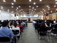 성남시, '노동 인권 도시'로…23일 직원 대상 교육