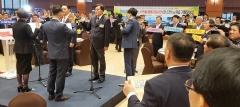 전남농협, 논 타작물재배지원사업 참여독려 총력