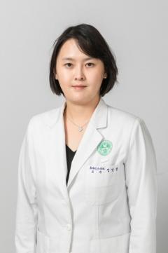 정민경 이대목동병원 교수, 대한류마티스학회 '젊은 연구자상' 수상