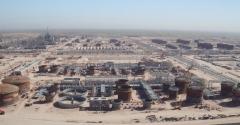 현대건설, 이라크 2조9000억원대 해수공급시설 올해 첫 수주
