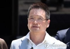 윤중천, '김학의 사건'으로 6년만에 재구속…성폭행수사 급물살