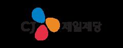 CJ제일제당, 마니커 주식 전량 매각…재무구조 개선 속도