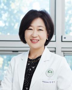 이대목동병원, 유방암ㆍ위암 적정성 평가 1등급 획득