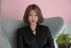 '스타일난다' 김소희 전 대표 '주목'…그는 누구?