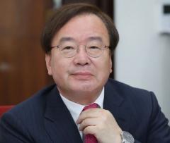 강효상, 면책특권 못받는 이유…외교기밀 SNS로 공개