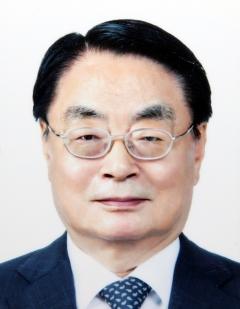 가천대 김신복 이사장, 한국대학법인협의회 9대회장 선출