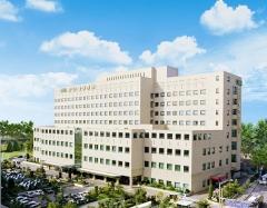 분당제생병원, 위암·유방암 적정성 평가 결과 1등급