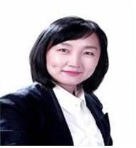 서울시의회 이영실 의원 `공공 생리대 지원 정책`, UN공공행정상 수상