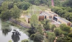 경주엑스포 솔거미술관, '5월 문화가 있는 날' 참가자 모집