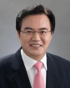 이상길 대구행정부시장