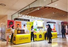 """'레모나' 경남제약, 상장유지…거래소 """"개선계획 이행 충분""""(종합)"""