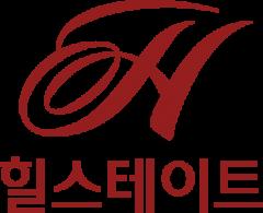 브랜드평판 15개월 연속 1위 '힐스테이트'