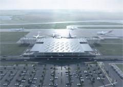 쌍용건설, 해외수주 포문…두바이·적도기니서 총 4200억 공사 따내