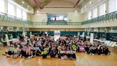 인천 미추홀구, '자원봉사 협력학교-찾아가는 자원봉사 미니박람회' 개최