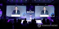 최태원의 '사회적 가치' 민간축제…첫 회부터 성황리 개최