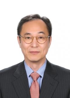 기업지배구조원, 신임 원장에 신진영 연세대 교수 선임