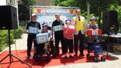 인천도시공사, `괭이부리마을 입주민한마당` 개최