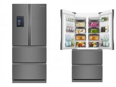 대유위니아,  IoT 기반 김치냉장고 딤채 출시