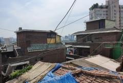 한남3구역 이전투구…설계안 공개에 유튜브 홍보까지