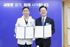 경기도, 응급의료전용 '24시 닥터헬기'…8월부터 운영