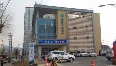 천안시 보건소, '제32회 세계금연의 날 금연캠페인' 실시