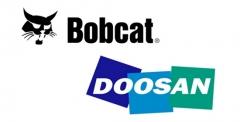 두산밥캣, 미국 조경장비 업체 인수