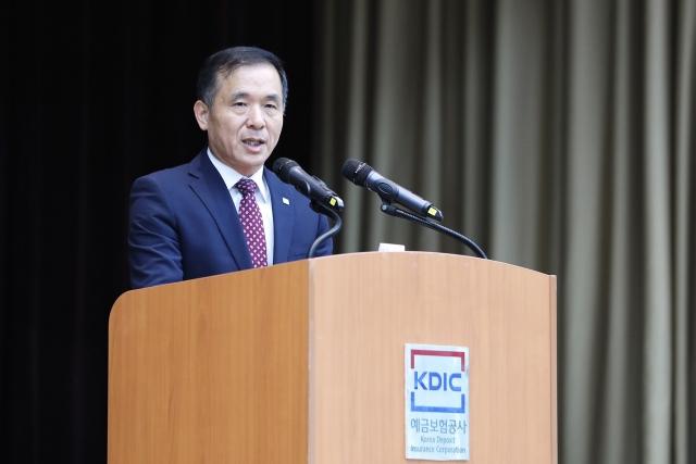 예보-충주시, '문화체험 프로그램' 업무협약