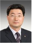 한국은행, 신임 부총재보에 이승헌 국제국장 임명