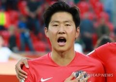 내일 새벽 U-20월드컵 8강 놓고 한일전…이강인 활약 기대