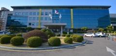 경기도교육청, 2020 대입 수시 대비 '찾아가는 진로진학 상담실' 운영