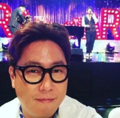 윤종신, 12년 만에 '라디오스타' 방송 하차…음악활동에 집중