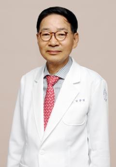 """현대유비스병원, 심찬섭 진료원장 초빙…""""내과센터 역량 강화"""""""
