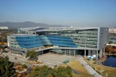 성남시-LH, '소호형 주거클러스터 조성 사업' 협약