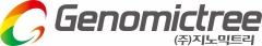 지노믹트리, 안성환 대표 및 특수 관계자 1만570주 장내 매수