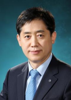 """김주현 여신금융협회장 """"현안해결과 미래 대비에 힘쓰겠다"""""""