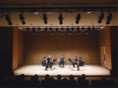 빛고을시민문화관 월요콘서트, '바흐·비발디의 시대를 듣다'
