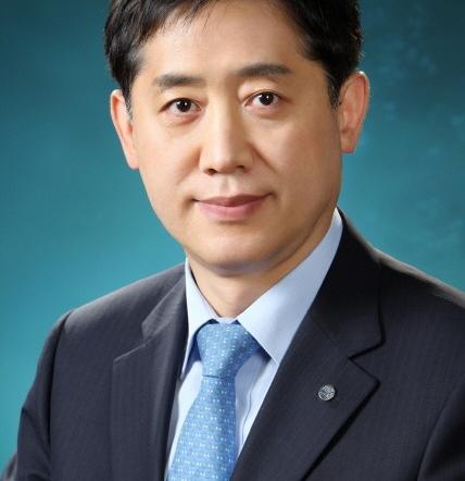 [He is]'협상력' 주목받는 김주현 여신금융협회장 내정자